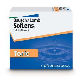sofflens torric