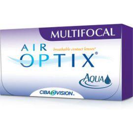 Airoptix Multifocal