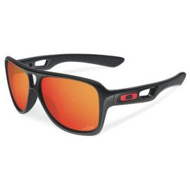OAKLEY 9150 9150_13 DISPATCH II