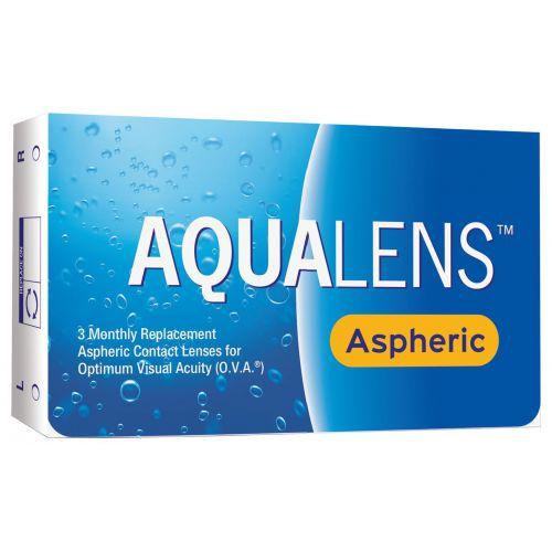 Aqualens Aspheric