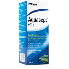 Aquasept (360ml)