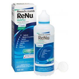 ReNu (360 ml)