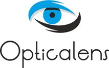 OpticaLens
